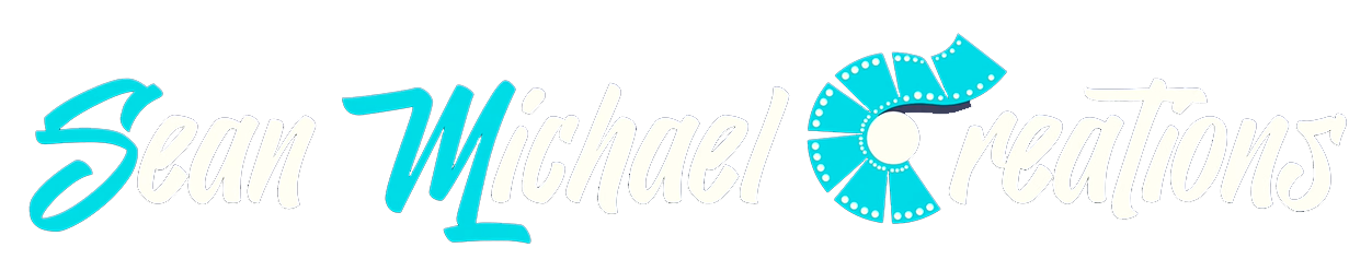 Sean Michael Creations Logo